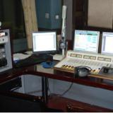 北京广播电台音频工作站 音频工作站系统 音频工作站播出工作站 音频工作站直播工作站