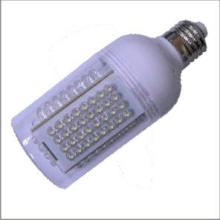 供应LED节能灯、LED玉米灯