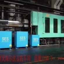 供应光塑注塑机节能改造塑胶五金厂价格图片