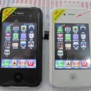 苹果国产5代手机图片