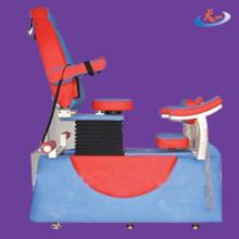供应情趣椅QC-3龙凤椅