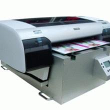 供应手机电池打印机
