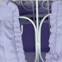 艾茉罗玛短袖衬衫