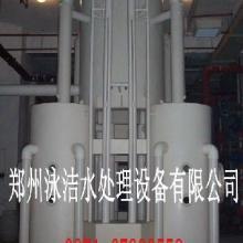 供应用于游泳馆的鹤岗游泳池水处理设备,河南郑州水处理设备价格,河南水处理设备批发