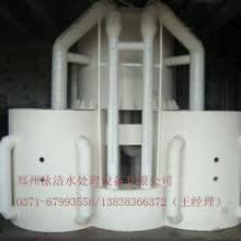 供应伊春游泳池水处理/伊春泳池水处理设备/伊春游泳池设备工程