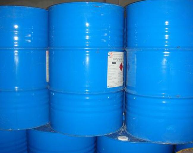韩国SK 1,4-环己烷二甲醇CHDM