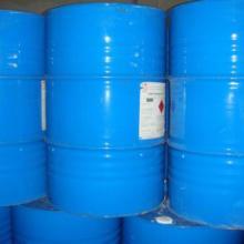 二聚酸聚酯多元醇BY3026批发