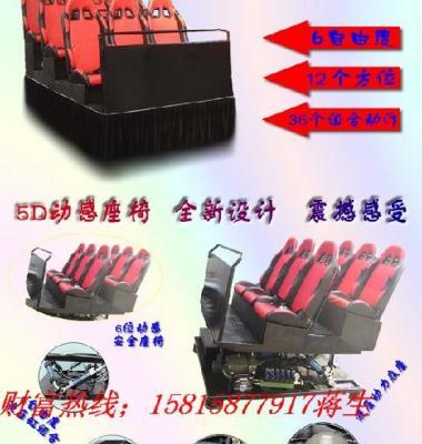 影院放映设备图片/影院放映设备样板图 (2)