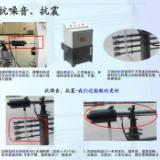 供應深圳加工棒材的油浴送料機