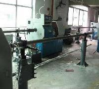 供应提高80效率的液压送料机
