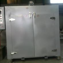 供应专业生产台车烘箱   吴江市东晟电热设备制造厂图片