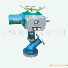 供应放料阀、电动放料阀、放料阀系列生产厂家