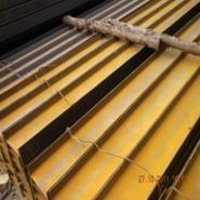 H型钢-云南H型钢批发价格图片