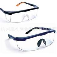 防雾防紫外线防护眼镜RAX7228图片