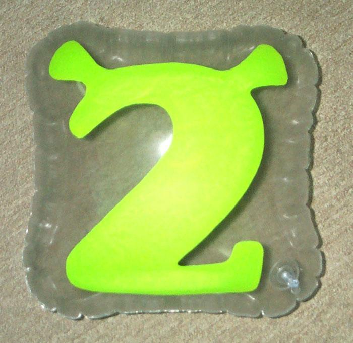 供应充气广告婴儿字母玩具
