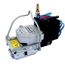 供应德国CYKLOPCP500打包机赛克CYKLOPCP500