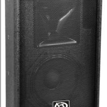 jbl专业音响,舞台专业音响,酒吧专业音响专业音响的设备