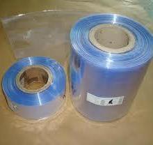 供应PVC收缩膜