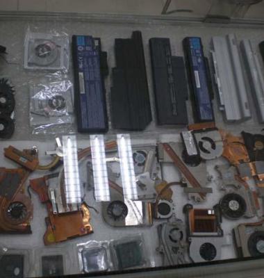 沈阳苹果平板电脑维修苹果笔记本图片/沈阳苹果平板电脑维修苹果笔记本样板图 (4)