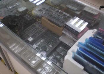 沈阳三星显示器三星液晶电视维修图片