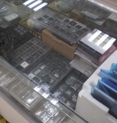 沈阳苹果平板电脑维修苹果笔记本图片/沈阳苹果平板电脑维修苹果笔记本样板图 (1)