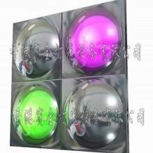 供应LED墙面装饰灯、LED舞台灯具、LED墙面灯