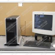 高端HP-UX工作站C8000图片