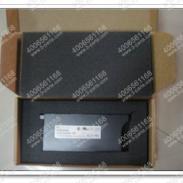 EVA4100电池AD626B图片