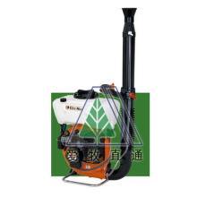 供应喷雾喷粉机AM190(意大利)喷雾喷粉机AM190意大利