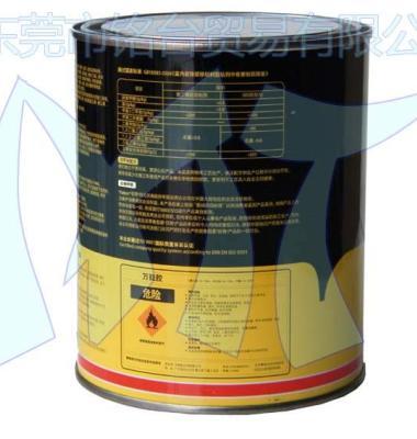 德国汉高百得PX28L万能胶图片/德国汉高百得PX28L万能胶样板图 (3)