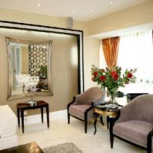 供应广州室内装修是先装修还是先订家具