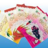 供应深圳哪里有休闲食品包装袋供应
