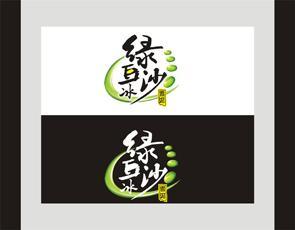 供应标志设计以及商标注册