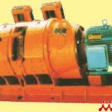 供应双速多用绞车JSDB-10型双速多用绞车厂家