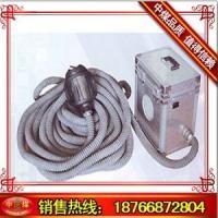 供应空气呼吸器AHK2/4送风式长管空气呼吸器
