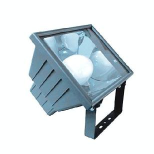 投光灯铝外壳可安装120W图片