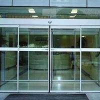供应厦门阿尔卡诺自动玻璃感应门机