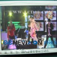 12寸电梯创视纪LCD广告机图片