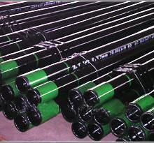 供应NUE石油管J55石油油管K55油管P110石油管NU石油管批发