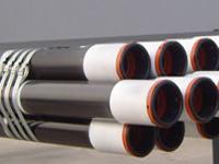 供应石油油管/石油管/油管P110不加厚NUE石油油管批发