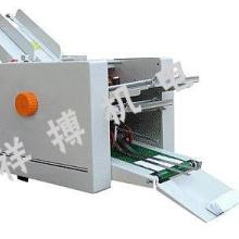印刷厂折纸机,说明书折纸机,杭州折纸机,义乌折纸机