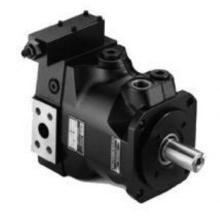PV046R1K1T1NMMC 派克液压泵批发