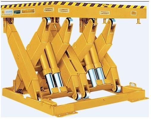长春货梯U索斯沃斯升降货梯图片/长春货梯U索斯沃斯升降货梯样板图 (1)