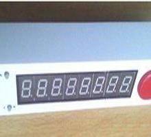 供应河北电子标签廊坊电子标签保定电子标签