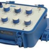 ZX74D直流电阻器(七组开关) 质量优越 质保一年 厂家直销 ZX74D直流电阻器七组开关
