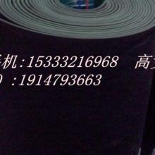 太原绝缘胶皮/朔州绝缘橡胶板/山阴绝缘橡胶垫