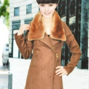 羽绒服批发2011年新款冬装韩版图片