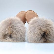 供应成品鞋加工定制 工厂特价代加工