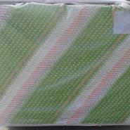 12厘泰山石膏板图片