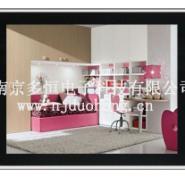 厂家直销南京多恒15寸液晶广告机图片